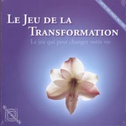 Jeu de la Transformation